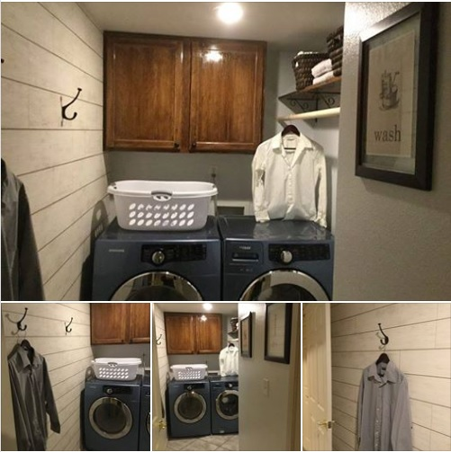 Laundry Room Wallpaper Laundry Room Wallpaper Ideas Laundry Room Wallpaper Designs