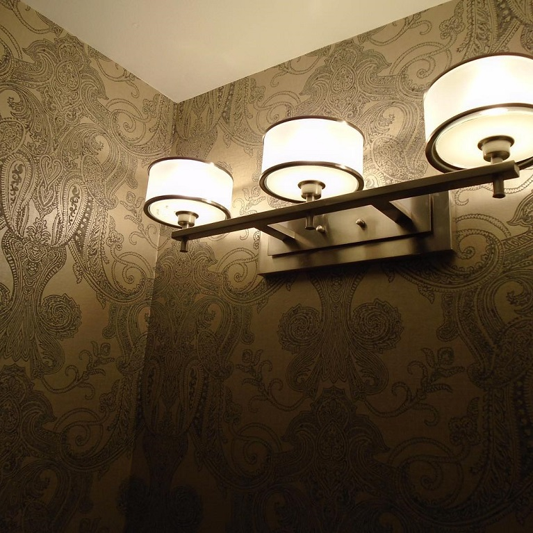 What Is The Average Cost Of Wallpaper