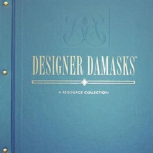 Designer Damasks