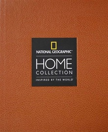 National Geographic Home