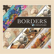 Borders by Chesapeake