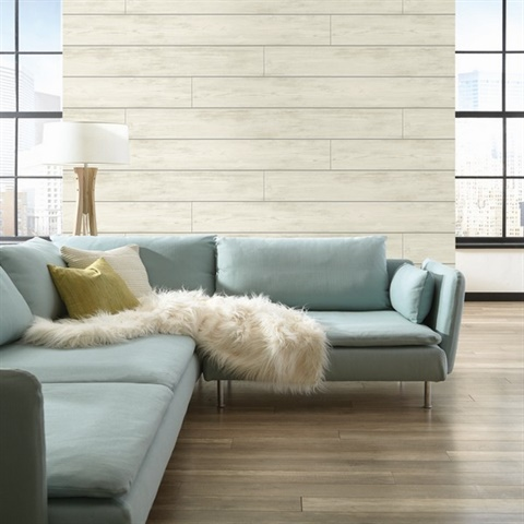 Mh1559 Cream Shiplap Wallpaper By Joanna Gaines,Modern Masculine Color Palette