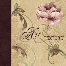 Art & Texture Vol II