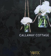 Callaway Cottage