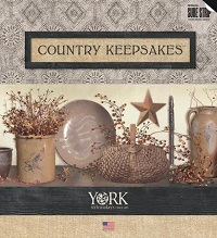 Country Keepsakes