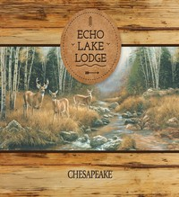 Echo Lake Lodge