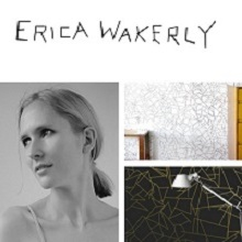 Erica Wakerly