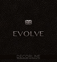 Evolve by Decorline