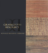 Grasscloth Resource
