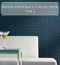 Hotel Contract Collection