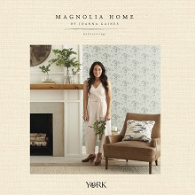 Magnolia Home Vol 2