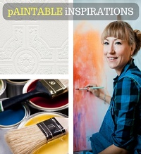 pAINTABLE iNSPIRATIONS