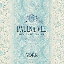 Patina Vie Wallpaper Book Patina Vie Wallpaper Collection
