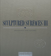 Sculptured Surfaces III
