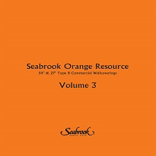 Seabrook Orange Resource Vol. 3