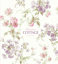Springtime Cottage