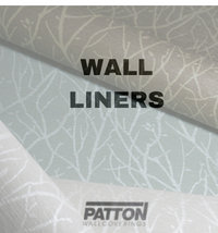 Wall Liners