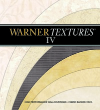 Warner Textures Vol IV