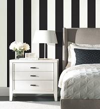 Black And White Wallpaper Black White Wallpaper For Walls