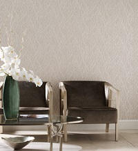 Type I Wallcoverings