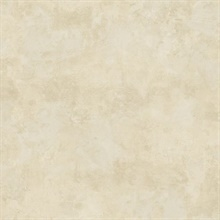 Neutral Marlow Texture