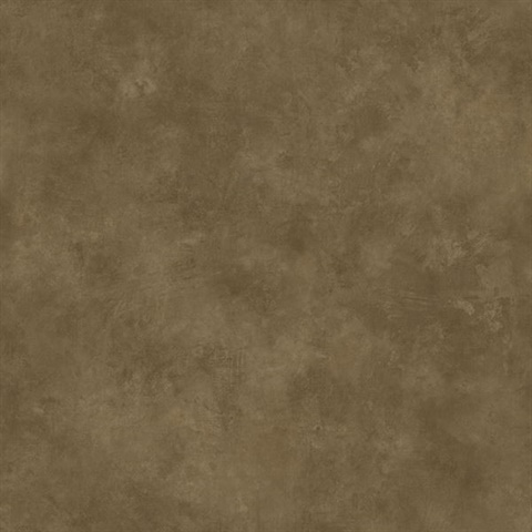 Brown Evan Texture