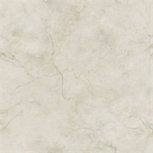 Neutrals Tuscan Marble