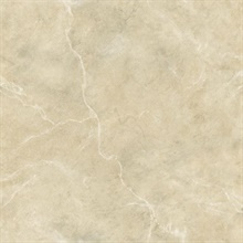 Sand Tuscan Marble