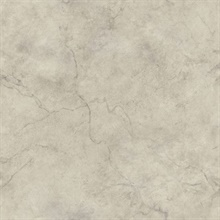 Beige Tuscan Marble