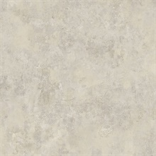 Neutral Danby Marble