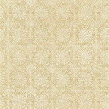 Sultana Beige Lattice Texture