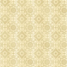 Tendilla  Beige Lattice