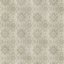 Tendilla  Taupe Lattice