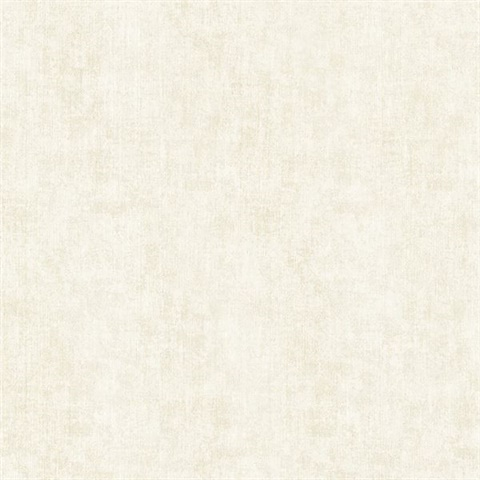 Sultan Cream Fabric Texture 2618 21347 Modern Design Cream