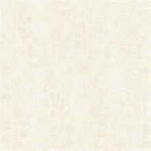 Sultan Cream Fabric Texture