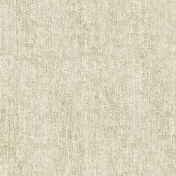 Sultan Beige Fabric Texture 2618 21349 Modern Design Beige