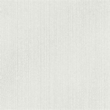 Comares Light Grey Stripe Texture