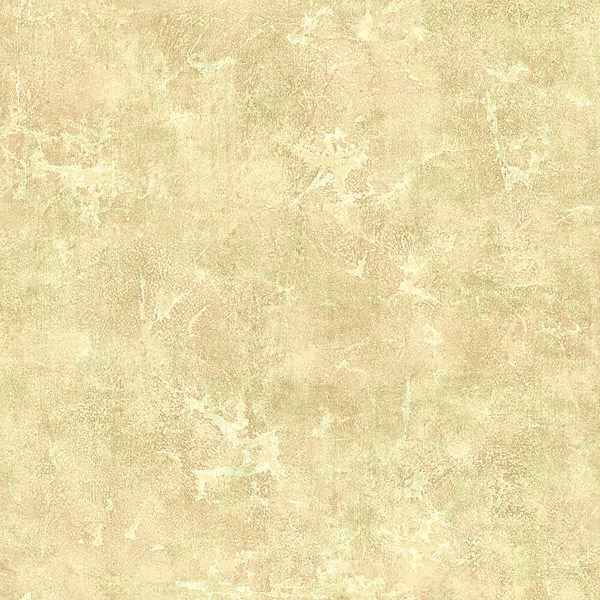 Yellow Marble Texture 297 41901