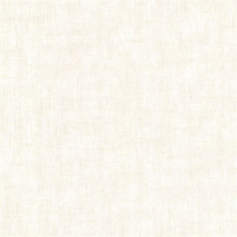 Jagger Cream Fabric Texture