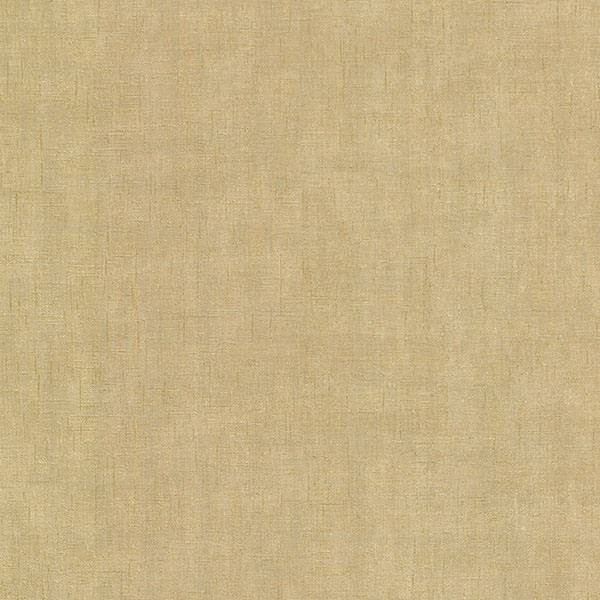 Jagger Gold Fabric Texture 2665 21451