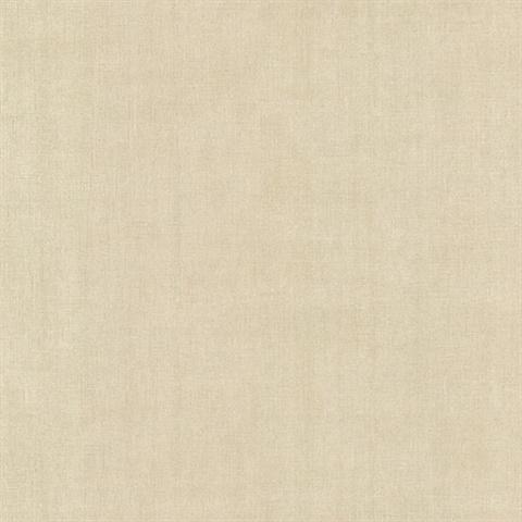 Jagger Beige Fabric Texture 2665 21454