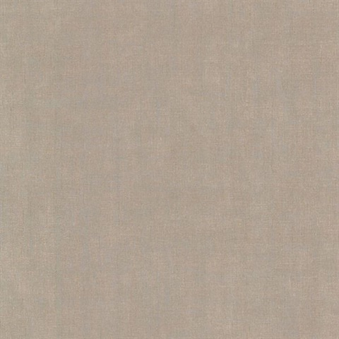 Jagger Taupe Fabric Texture 2665 21455