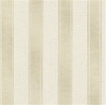 Simmons Beige Regal Stripe