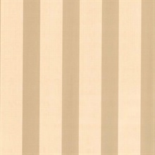 Striscia Beige Tweed Stripe
