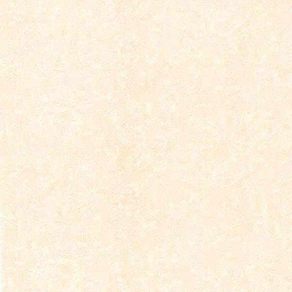 Gesso Beige Plaster Texture 2623 001060