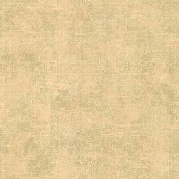 Halstead Golden Green Rag Texture 2623 001358
