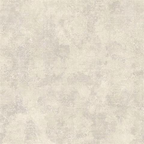 Halstead Mauve Rag Texture 2623 001363