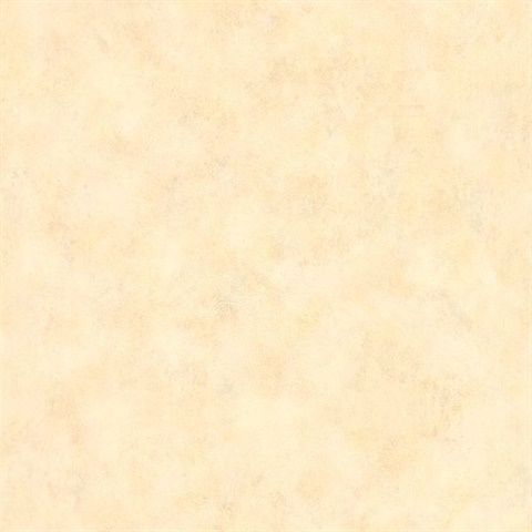 Kerry Beige Faux Leather Texture
