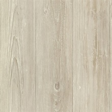 Mapleton Storm Faux Wood Texture