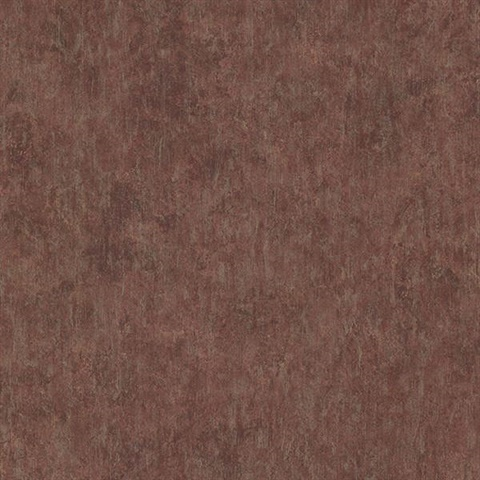 Country Vine Burgundy Distressed Texture